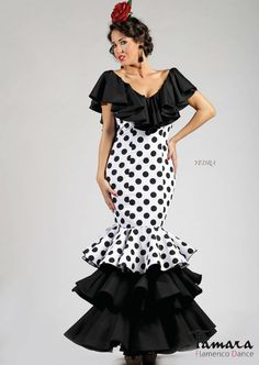 Short Sleeve Dresses, Dresses With Sleeves, Fishtail, Mermaid, Gowns, Couture, My Style, Vintage, Inspiration