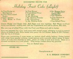 Clover Hot Milk Sponge Cake Recipe