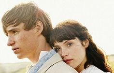 Tess of the D'urbervilles (2008)... i'm trying to figure out how to get a copy of this. i'm dying to see it!