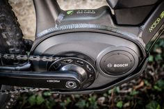 Trek and others add more Bosch mid-drive models | ELECTRICBIKE.COM
