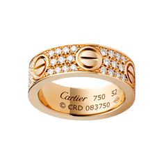 LOVE it This is my dream cartier jewelry-fashion cartier jewel. - LOVE it This is my dream cartier jewelry-fashion cartier jewelry! Click pics for - Cartier Bracelet Love, Cartier Love Ring, Cartier Jewelry, Diamond Jewelry, Gold Jewelry, Jewelry Accessories, Jewelry Necklaces, Jewelry Design, Cartier Rings