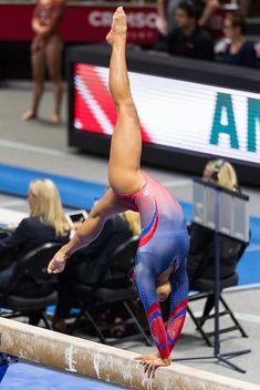 All About Gymnastics, Gymnastics Poses, Gymnastics Photography, Gymnastics Pictures, Gymnastics Girls, Gymnastics Leotards, Female Gymnast, Sports Training, Hot Yoga