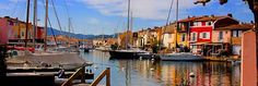 The Top 10 Most Beautiful Seaside Resorts In France