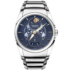 ブランドその他のブランドの腕時計商品番号PFC283-0002500-B00002パルミジャーニフルーリエスーパーコピー2016新作TONDAMETROPOLITAISELENEPFC283-0002500-B00002