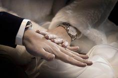 Quattro Fotografie.... Quattro Coppie di Sposi.... Quattro Matrimoni.... Quattro servizi da fotografo di matrimonio totalmente diversi tra loro.... Ma cosa hanno in comune queste quattro fotografie di matrimonio??? Semplice,   #4K #castelfiorentino #DRONE #EMOTIONS #empoli #firenze #follow4follow #fotografia #FOTOGRAFO #fotografo matrimonio empoli #fotografodimatrimonio #fotografomatrimonioempoli #HD #love #marryme #montaione #montespertoli #PASSION #photo #photooftheday #p