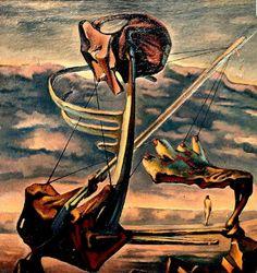Untitled - Ramses Younan