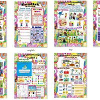 High Quality Bulletin for Grade 1 Quarter) Classroom Bulletin Boards, Classroom Setup, Borders For Paper, Grade 3, Projects To Try, Exercise, Display, Design, Ejercicio