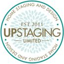 Upstaging Homes