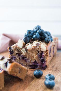 Die 28 Besten Bilder Von Trockene Kuchen In 2019 Bakery Cake