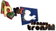 Aparat feat Leonov Bronski   R studio and LP cut
