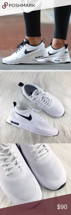 Pin de Mauro Santana en Nike mujer tenis en 2019 | Nike
