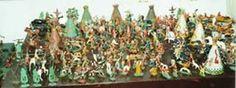 Resultado de imagem para cabana de indio de forte apache Forte Apache, Cabana, Fair Grounds, Miniatures, Cabanas, Gazebo