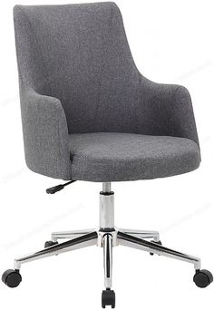 gregor swivel chair vittaryd white. Arran Fabric Swivel Chair Supplied With Castors And Glides Gregor Vittaryd White