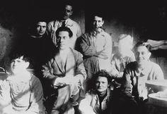 Bauhaus-Design aus der Metallwerkstatt:  Marianne Brandt, Christian Dell, László Moholy-Nagy, Hans Przyrembel, Wilhelm Wagenfeld u. a.