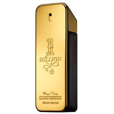 Ebay Angeote Paco Rabanne Paco Rabanne One Million 100ml B-Ware Herren Parfum Herrenduft Herrenparfum NEU: EUR 30,50 (17…%#Quickberater%