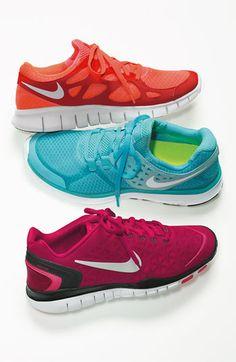 620a63a1603e7 Nike  Free TR Fit 2  Training Shoe (Women)