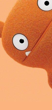 Updated] Fondos de pantalla Punch-Hole gratis para Samsung Galaxy (Plus) - Искусство - Samsung Galaxy 10, Samsung Logo, Samsung Galaxy Wallpaper, Iphone Wallpaper, Wall Wallpaper, Mobile Wallpaper, Samsung Galazy, A30, Hole Punch