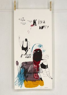 Danny-Gretscher-King-Wasp-sergant-paper1-721x1024.jpg (721×1024)