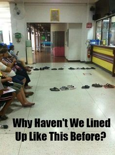 I think they need some crystal flip flops!