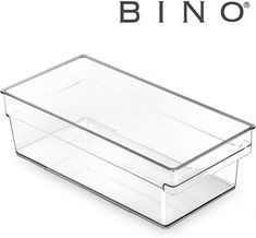 Science Supplies, Storage Containers, Home And Living, Storage Bins