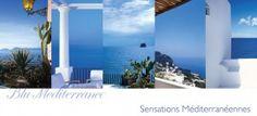 Blu Mediterraneo est une collections de fragrances qui renferment l'énergie, le soleil, les couleurs des lieux les plus emblématiques de la Méditerranée Italienne. Une mer suggestive et vitale où les mythes, les arts et les cultures se rencontrent, et où…