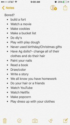 Things To Do At A Sleepover, Fun Sleepover Ideas, Sleepover Activities, Things To Do At Home, Sleepover Party, Things To Do Inside, Girl Sleepover, Summer Activities, Crafts To Do When Your Bored