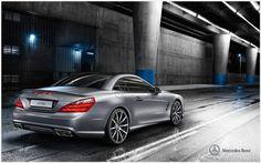 Mercedes Benz SL Car Wallpaper   mercedes benz sl car wallpaper 1080p, mercedes benz sl car wallpaper desktop, mercedes benz sl car wallpaper hd, mercedes benz sl car wallpaper iphone