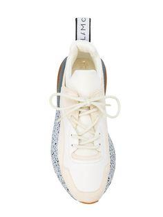on sale b6b83 67296 Shop Stella McCartney chunky sole sneakers.
