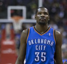 Oklahoma City Thunder defeat Cleveland Cavaliers as Kevin Durant extends 25-point game streak | TheCelebrityCafe.com