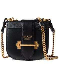 504e56ee22c5 PRADA CITY CALF+SAFFIANO XBODY.  prada  bags  leather   Louboutin Shoes