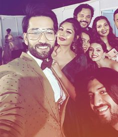 Indian Tv Actress, Indian Actresses, Shani Dev, Nakul Mehta, Dil Bole Oberoi, Function Dresses, Game Of Love, Surbhi Chandna, Most Beautiful