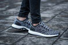 What Makes the New PureBOOST Different From Other BOOST Models?