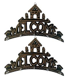 #online #bloging #ecommerce #promotion: KEY HOUSE WELCOME
