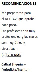 B1 - Tarea Final: Usos del Subjuntivo Spanish Practice, Math Equations, Texts, Late Homework, Professor, Writers, Historia