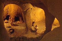 Museo Canario. Las Palmas. Gran Canaria.  www.elmuseocanario.com