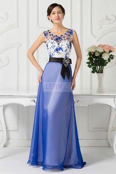 Suknia wieczorowa / na wesele np: suknia dla Matki Panny Młodej / Pana Młodego