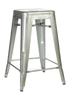 1000 images about kitchen bar stools on pinterest philippe starck stools and bar stools - Cake tolix ...