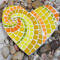 Free Mosaic Patterns To Print | Abounding Treasures Designs: November 2011