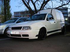 Mk3 Caddy 2k Forum > vw Caddy Typ 9K (1996-2005) picture appreciation thred