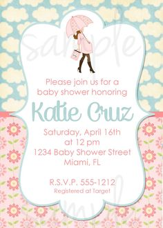 Up up away baby shower invitation hot air balloon shops babies up up away baby shower invitation hot air balloon shops babies and air balloon filmwisefo