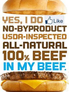 """CARGILL has developed two new sites to help educate consumers about Lean Finely Textured Beef (LFTB) otherwise being referred to as """"Pink Slime"""". It's not pink slime, its beef. Plain and simple. Check out their sites to learn the facts. #beef #agchat     ilikebeefinmybeef.com truthaboutbeef.com/"""