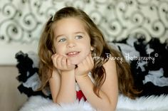 NEW Photography Backdrop White with Black Swirls 5x9 LOVELOVELOVE this backdrop!