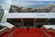 Cannes, Francia - 2012
