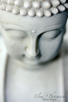 """""""On life's journey Faith is nourishment, Virtuous deeds are a shelter, Wisdom is the light by day and Right mindfulness is the protection by night. If a man lives a pure life nothing can destroy him; If he has conquered greed nothing can limit his freedom. """" ~Buddha   _____________________________  repinned  by Loving With Joy"""