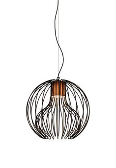 Modern Interior Lighting Products & New Designs   Interior Design
