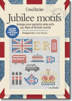 more British