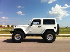 Awesome Two-Door Jeep Wrangler (67 Photos) trends https://pistoncars.com/awesome-two-door-jeep-wrangler-67-photos-6183