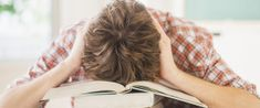Brain Fog in #Chronic Fatigue Syndrome and #Fibromyalgia