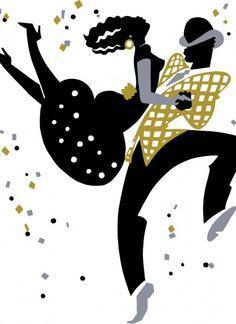 Танцуют двое! Про любовь!. Обсуждение на LiveInternet - Российский Сервис Онлайн-Дневников