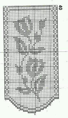bildergebnis f r fileth keln anleitungen kostenlos fileth keltr ume pinterest suche. Black Bedroom Furniture Sets. Home Design Ideas